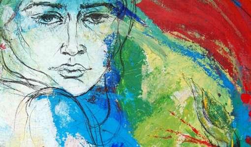 Der Weg zum besonderen Gemälde