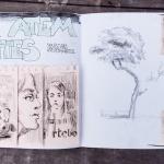 kreativ Malen und Zeichnen lernen
